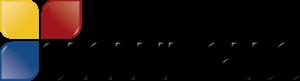 Logo společnosti Benefit plus